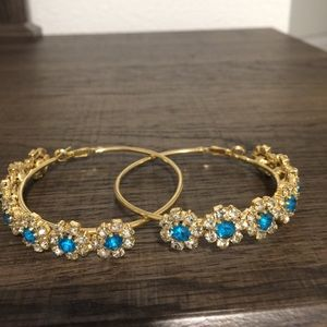 Jewelry - Beautiful NWOT Costume Jewelry