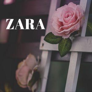 Zara Listings