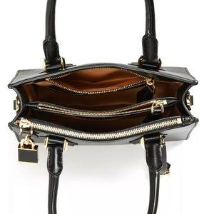 Michael Kors Bags - NWOT Michael Kors Casey Small Satchel Bag