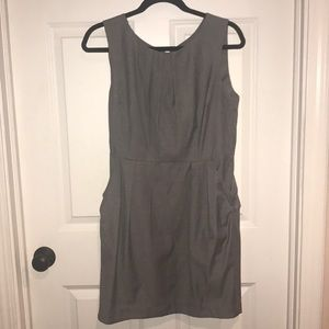 Dresses & Skirts - Elegant dress with pockets