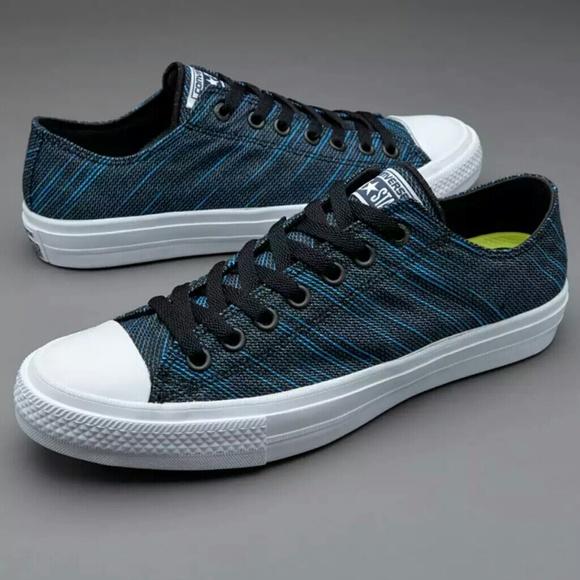 converse lunarlon blue \u003e Clearance shop