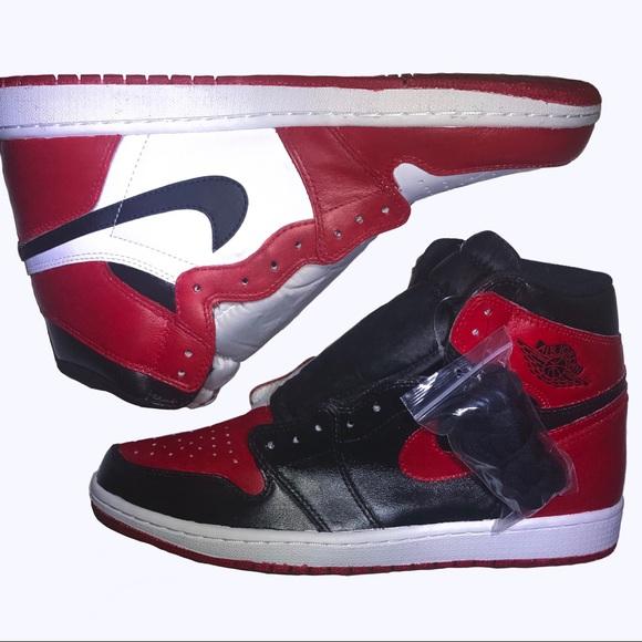 1af72783e38 Jordan 1