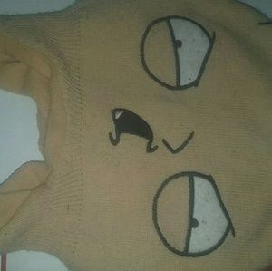 NWT Stewie from Family Guy hat