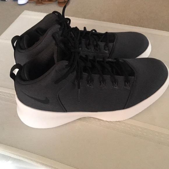 buy popular 391c5 f31ce NIKE HYPERFR3SH men s basketball sneaker NEW