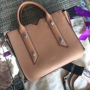 Botkier Bags - Camel Botkier Handbag