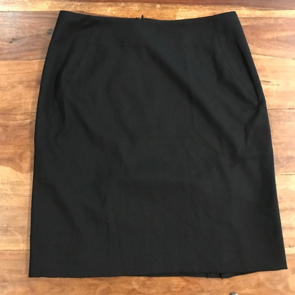 Remarkable black pencil skirt classic remarkable topic
