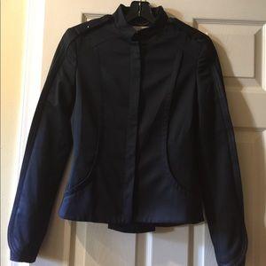 Stella McCartney fodera lining doublure suit