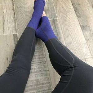 Athleta Plie leggings
