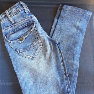 J & Company Jeans