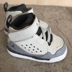 Baby Jordans - Flight