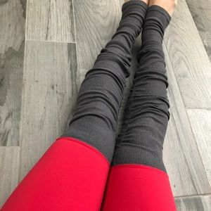ALO Yoga Pants - Alo goddess leggings
