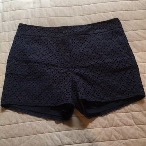 Cynthia Rowley Women's Shorts