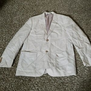 Perry Ellis Classic Fit NWT