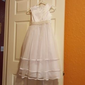 Other - Communion Dress