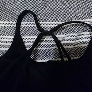 Jessica Simpson Intimates & Sleepwear - Jessica simpson sports bra. The warm up discontinu