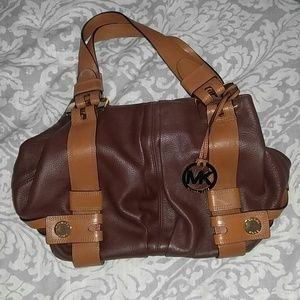 🔥Authentic Michael Kors Handbag🔥