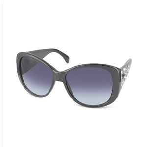Juicy couture richgirl limited edition sunglasses