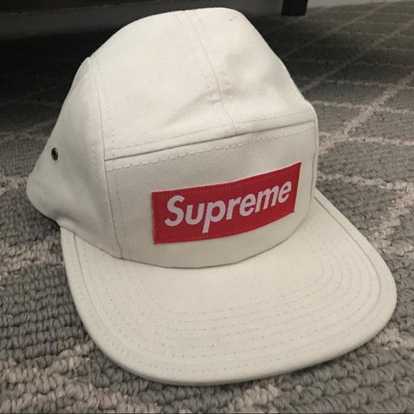 cfe6373c5df Supreme hat. M 59ad9f9a41b4e00daf023e83