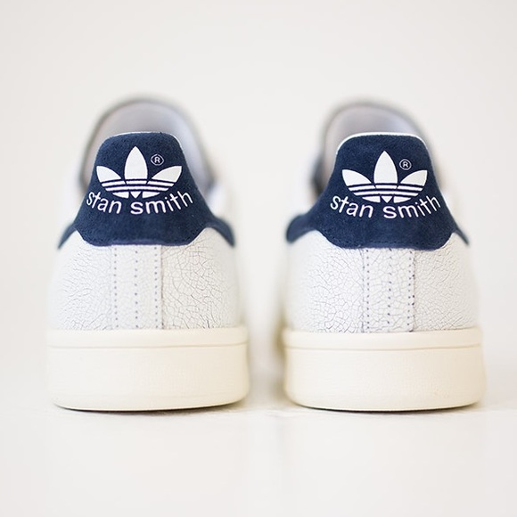 adidas Shoes - Adidas Stan Smith originals