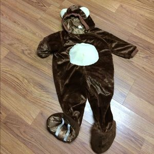 Other - 💕price drop💕 🐒 Monkey Costume