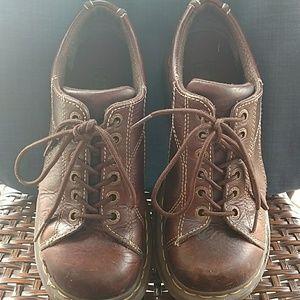 Dr Martins shoes