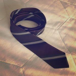 Other - Vintage Kid's Necktie