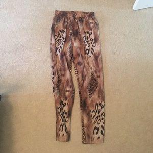 43515acf3a26 Sabo Skirt Pants