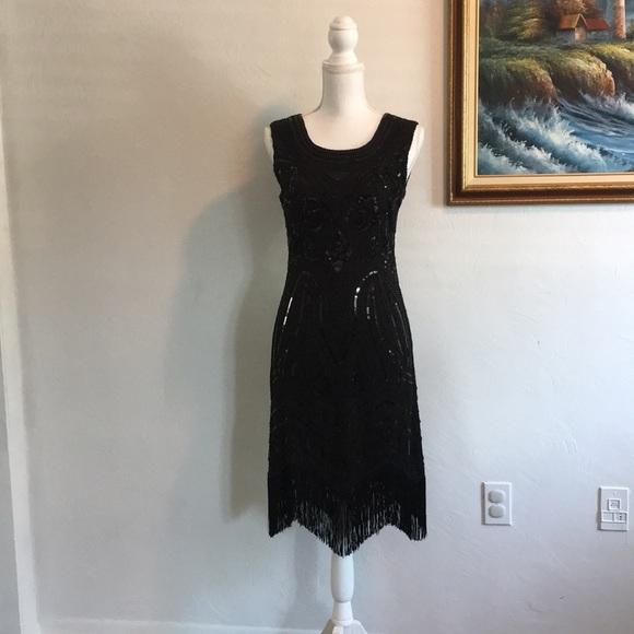 Dresses & Skirts - Gatsby style dress.
