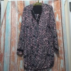 See by Chloe' US size 6 top
