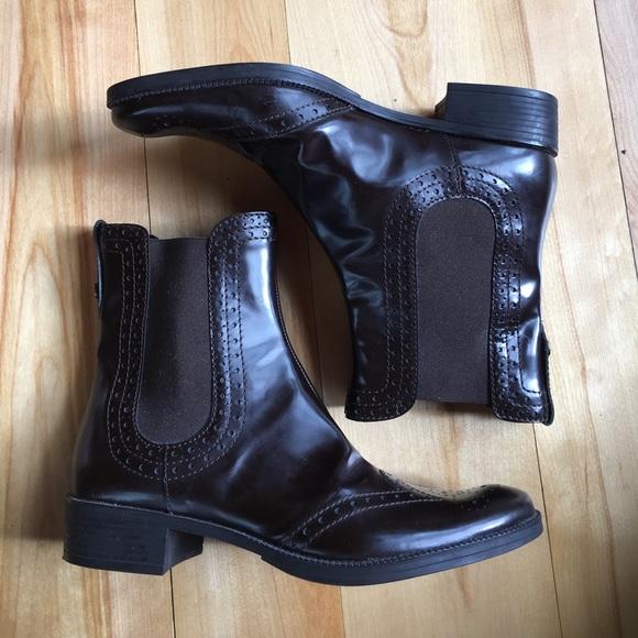 Capitán Brie Jane Austen doloroso  Geox Shoes | Geox Respira Jodhpur Boots Nwot | Poshmark