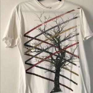Men's Apt 9 T shirt