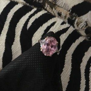Jewelry - Vintage Marilyn Monroe Ring