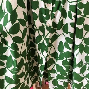 kate spade Skirts - Kate Spade midi skirt