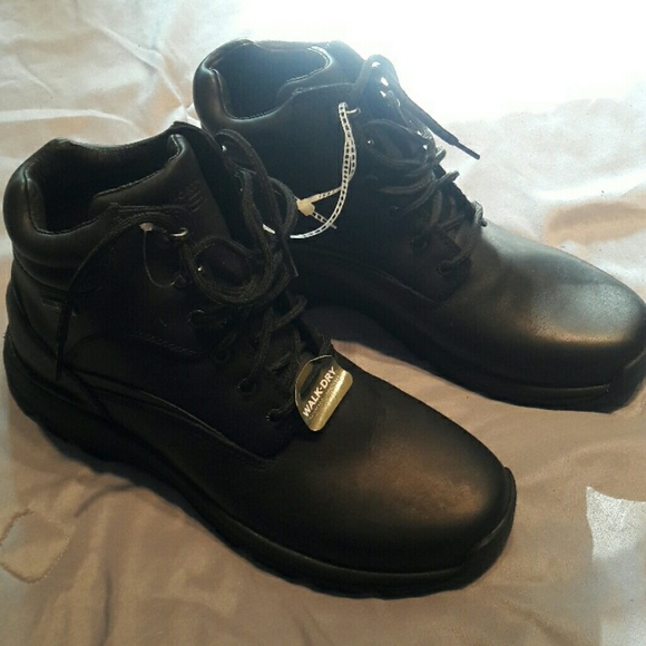 Rockport Shoes | Rockport Hydro Shield
