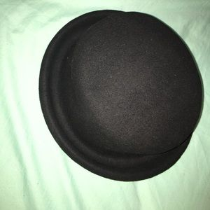 Other - Bowler/Derby hat
