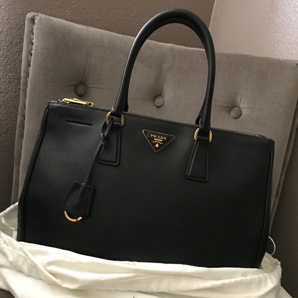 536cd7f0e445 Prada Bags