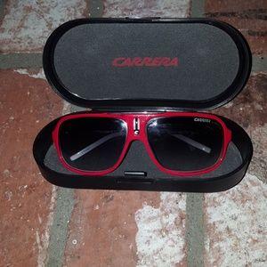 Careera Sunglasses