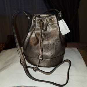 Very cute small bag brand new