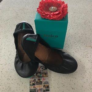Shoes - Authentic Tieks by Gavrieli Ballet Flats