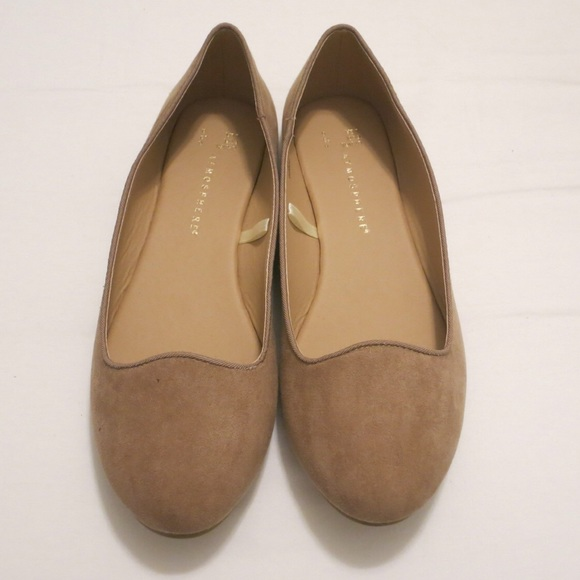 Clothing, Shoes & Accessories Comfort Shoes Cheap Price Primark Ladies Flats Ballerina Shoes Black Size 5 Pointed