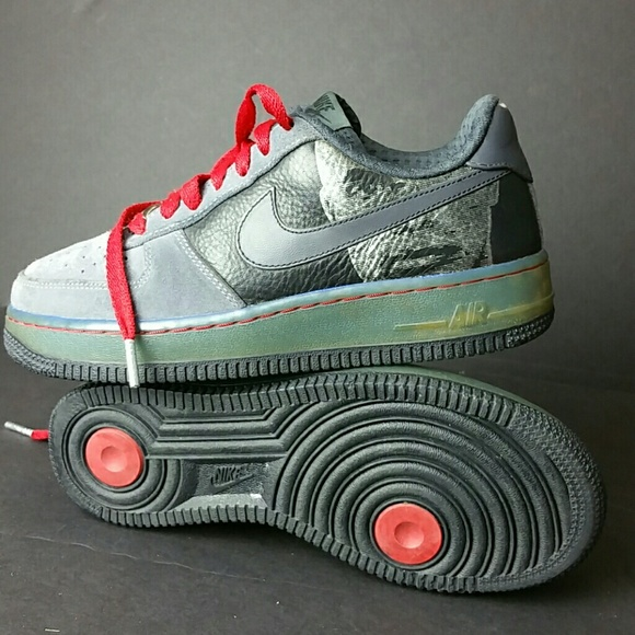best sneakers 54e7c 45b82 M 59ade9939c6fcf4776009077