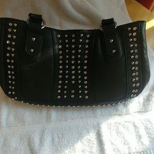 Handbags - Rustic couture purse