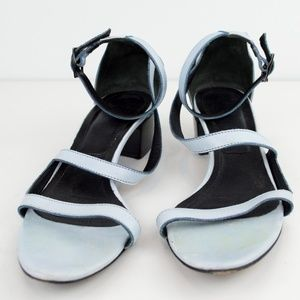 Tibi RARE Sandals
