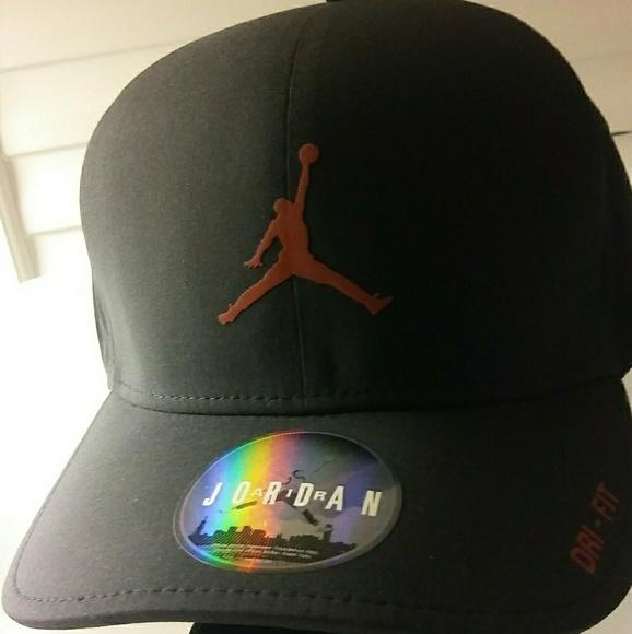 66f71ab3 Nike Accessories | Jordan Classic 99 | Poshmark