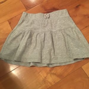 Children's place skort size 5/6