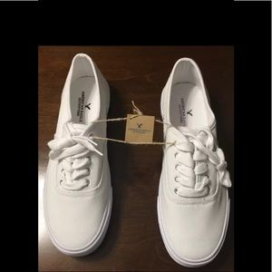 MENS LACE-UP SNEAKERS ✅
