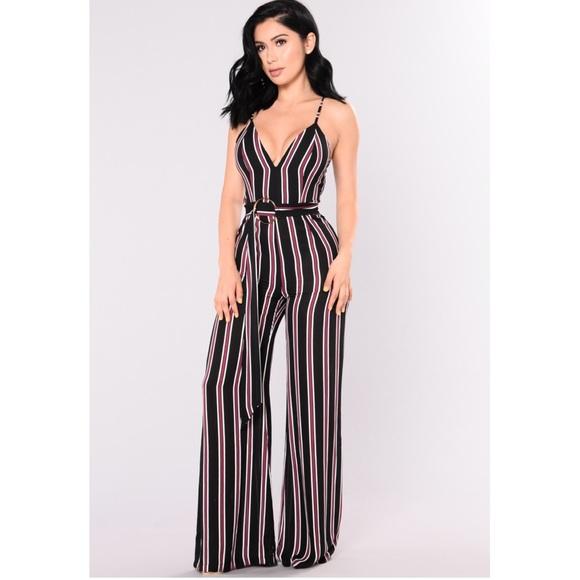 fda588b22c5 Fashion Nova Pants