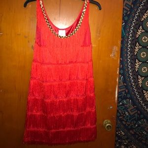 Dresses & Skirts - Great Gatsby Dress