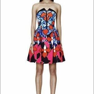 New w/o tags Peter Pilotto for Target Dress