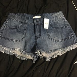 Pants - Brand new shorts